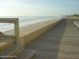 205 Highway A1a # - Photo 20