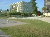 205 Highway A1a # - Photo 21