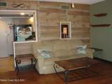 205 Highway A1a # - Photo 4