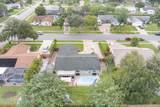 617 Tallwood Circle - Photo 24