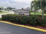 407 Holiday Park Boulevard - Photo 32