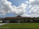 149 Esterbrook Avenue - Photo 1