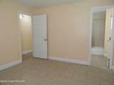 149 Esterbrook Avenue - Photo 17
