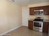 149 Esterbrook Avenue - Photo 6