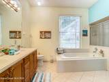 1184 Countrywind Drive - Photo 16