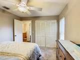 1184 Countrywind Drive - Photo 19
