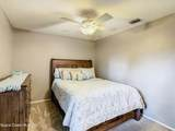 1184 Countrywind Drive - Photo 21