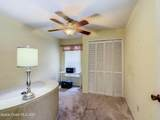 1184 Countrywind Drive - Photo 22