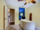 1184 Countrywind Drive - Photo 23