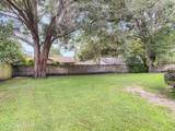 1184 Countrywind Drive - Photo 29