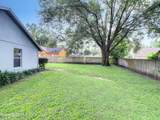 1184 Countrywind Drive - Photo 31