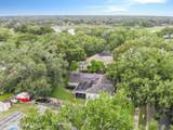 1184 Countrywind Drive - Photo 35