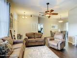 1184 Countrywind Drive - Photo 5