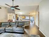 1184 Countrywind Drive - Photo 8