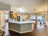 1184 Countrywind Drive - Photo 9