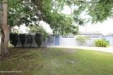160 Barbados Drive - Photo 1