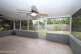 160 Barbados Drive - Photo 20
