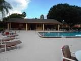 2709 Golf Lake Circle - Photo 3