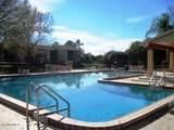 2709 Golf Lake Circle - Photo 5