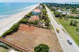 3065 Highway A1a - Photo 11