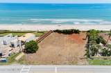 3065 Highway A1a - Photo 12
