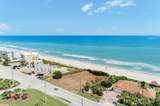 3065 Highway A1a - Photo 13