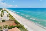 3065 Highway A1a - Photo 14
