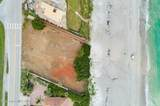 3065 Highway A1a - Photo 15