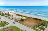 3065 Highway A1a - Photo 16