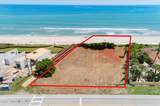 3065 Highway A1a - Photo 2