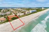 3065 Highway A1a - Photo 3