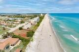 3065 Highway A1a - Photo 4