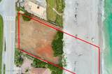 3065 Highway A1a - Photo 5