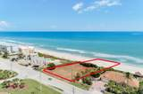 3065 Highway A1a - Photo 6