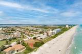 3065 Highway A1a - Photo 8