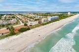 3065 Highway A1a - Photo 9