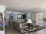 1791 Highway A1a - Photo 11