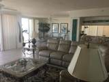 1791 Highway A1a - Photo 12