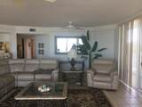 1791 Highway A1a - Photo 14