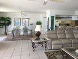 1791 Highway A1a - Photo 16