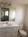 1791 Highway A1a - Photo 21