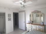1791 Highway A1a - Photo 22