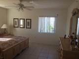 1791 Highway A1a - Photo 26