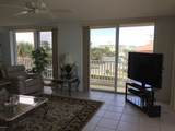 1791 Highway A1a - Photo 27
