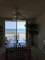 1791 Highway A1a - Photo 28