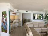 1791 Highway A1a - Photo 5