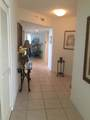 1791 Highway A1a - Photo 8