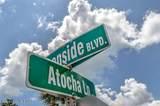 3120 Atocha Lane - Photo 20
