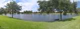217 Breckenridge Circle - Photo 3