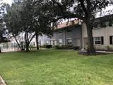 55 Needle Boulevard - Photo 1